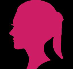 30代女性<br />AppStore